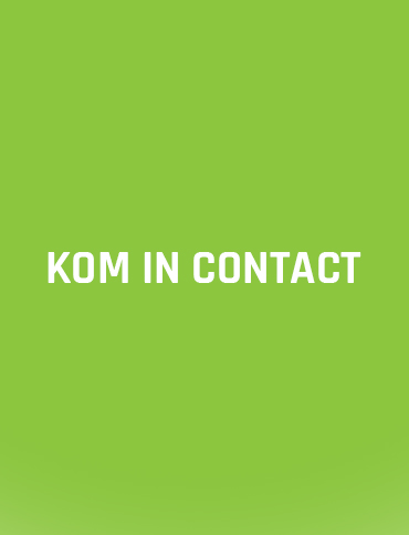 kom_in_contact